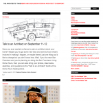 The Architects' Take Home Page